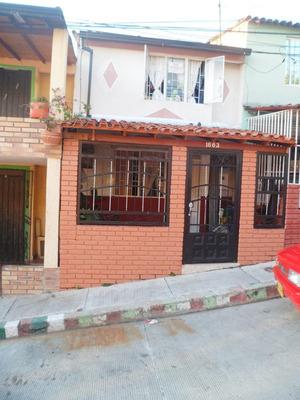 Casa En San Carlos