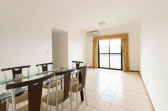 Apartamento Condomínio Opera Prima Para Locação No Bairro Parque Dez Com 3 Quartos - Ap Oprima - 34094494