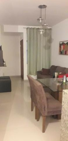 Linda Casa Geminada Duplex No Bairro Jaqueline - 3792
