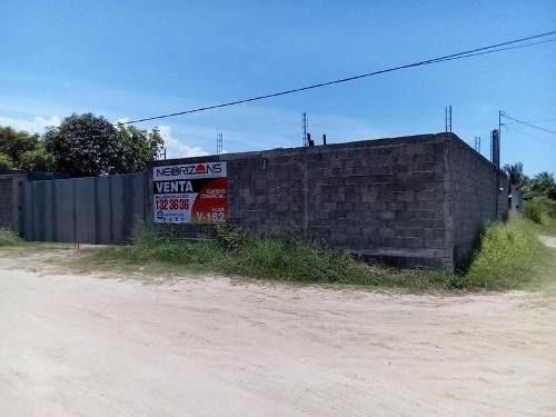 Terreno En Venta En Altamira Col. Martín A. Martínez