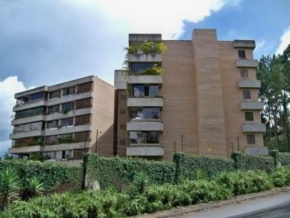 Apartamentos En Venta 21-1 Ab Gl Mls #20-2471- 04241527421