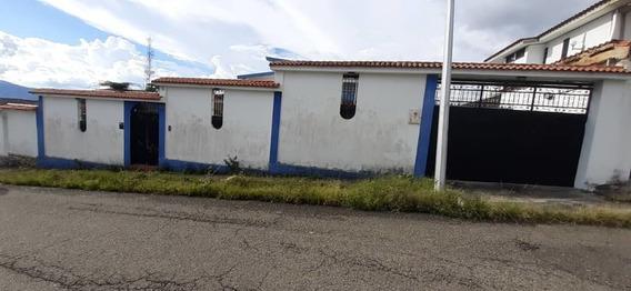 Casa Pirineos San Cristobal