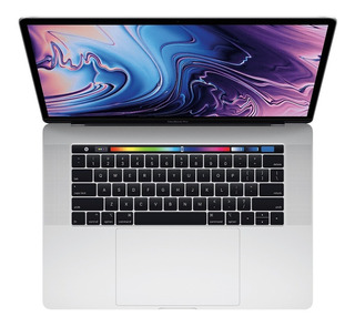Apple Macbook Pro 2018 13 8gb I5 2,3ghz Irisplus 640 256gb