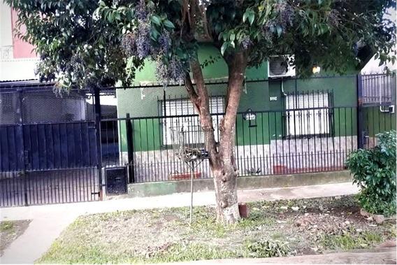 Oportunidad Venta De 3 Casas En Block