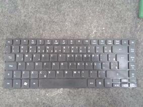 Teclado Notebook Acer Emachines
