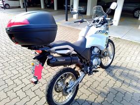 Yamaha Ytz 250 Tenere