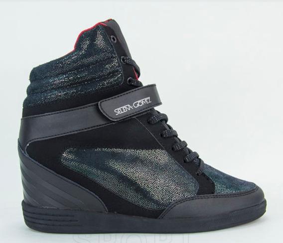 adidas Sneakers Selena Gomez, Nuevas! Talle 40