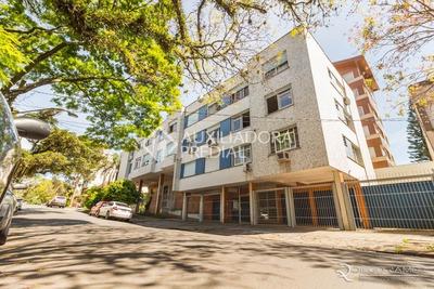Apartamento - Petropolis - Ref: 273777 - L-273777
