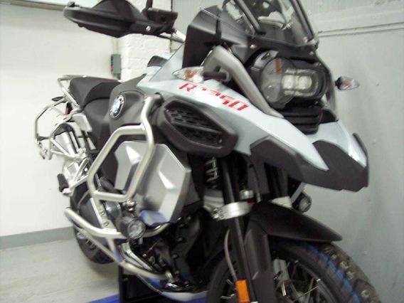 Bmw R1250gs 0km 2020