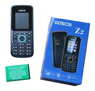 Z2 Placa Reta 2g Máquina Função Do Telefone Móvel Eua Dual N