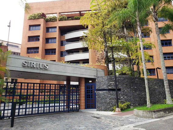 Apartamento En Venta La Lagunita Mls 20-13465