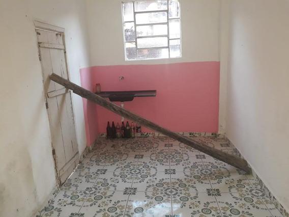 Barracão Com 2 Quartos Para Comprar No Matadouro Em Nova Lima/mg - 1573