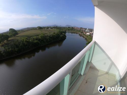 Apartamento 01 Quarto    Com Varanda    Enseada Azul    Realize Negócios Imobiliários    A Imobiliária Da Família Em Guarapari - Ap00490 - 34628446