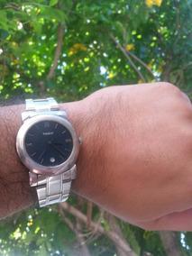 Relógio Tissot Autêntico Ideal Para Colecionadores