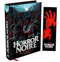 Horror Noire Robin R. Means Col