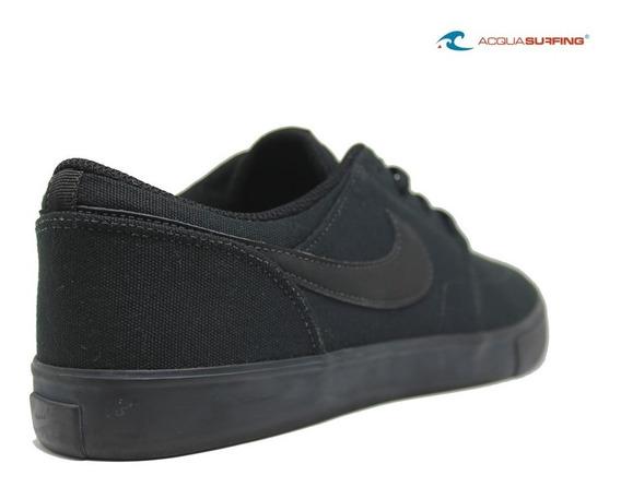 Tênis Nike Portmore Ii So 880268-001