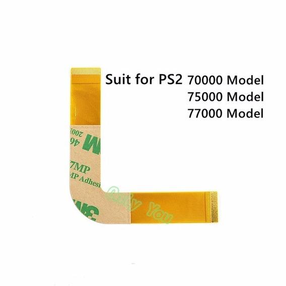 Repair Parts Replacement 70000 Flex Ribbon Ca Pronta Entrega