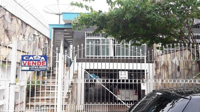 Casa Terrea - Ca3436