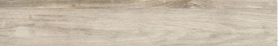 Porcelanato Ilva Smoke Wood Polar 20x120 1ra