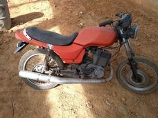 Mz E Yamaha Mz 250 E Rd 350