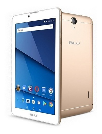 Tablet Blu Touch Book 7.0 ( M7 Pro)