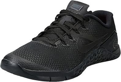 aprendiz abolir Temblar  Zapatos Nike Crossfit en Mercado Libre Venezuela