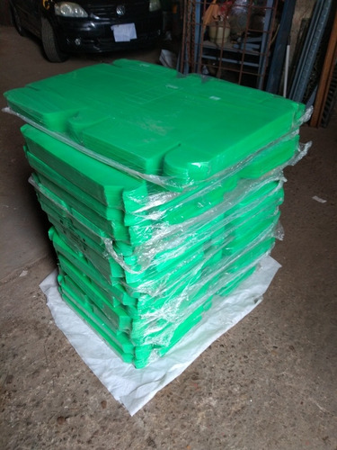Cajas De Archivo Plana.36x25x12.pack Por 30unidades