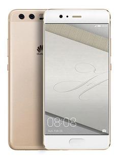 Huawei P Series P10 32 GB Oro resplandeciente 4 GB RAM