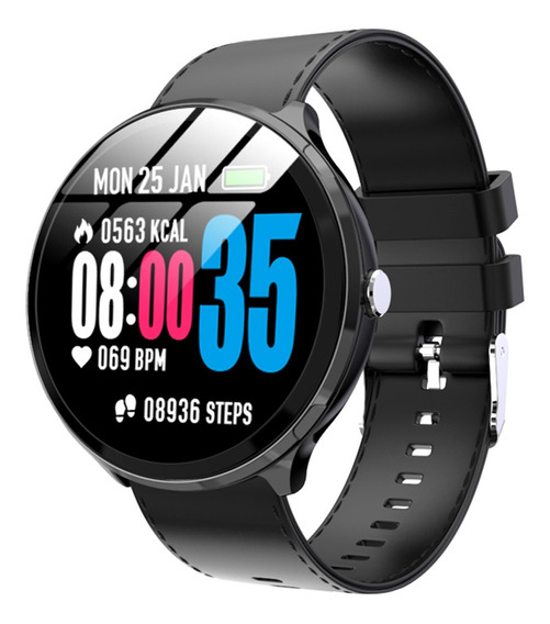 Reloj Inteligente 1.3