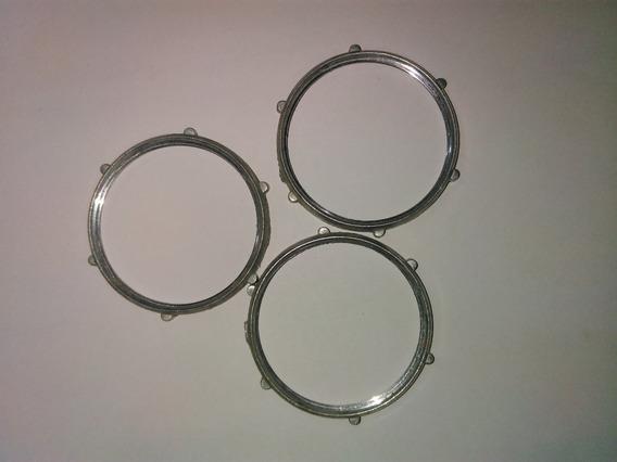 Arruela Para Eletroduto 2 (3 Unidades)