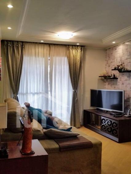 Ref.: 959 - Apartamento Em Osasco Para Venda - V959