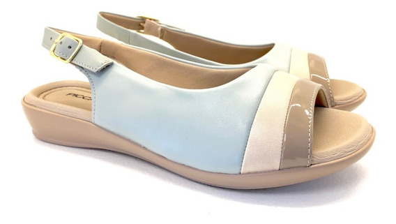 Sandalias Piccadilly Mujer Chatitas A.500238 Vocepiccadilly