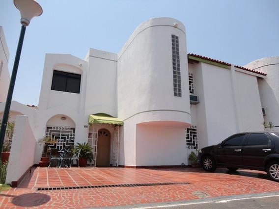 Casa Alquiler Canchancha Maracaibo Api 28989 Nmendez