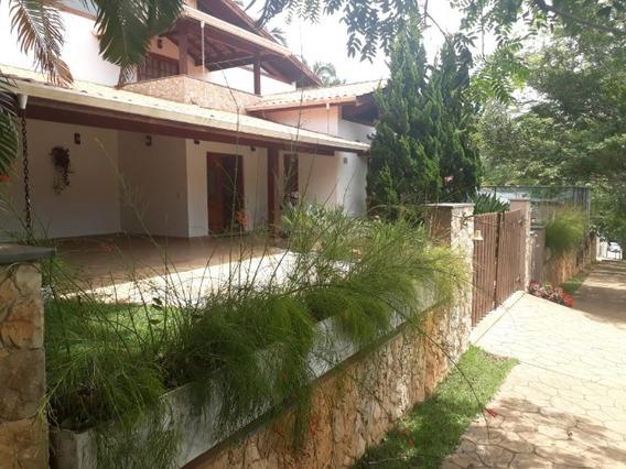 Casa - Ca00680 - 33922097