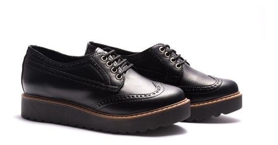 Savage Zapatos. Directo De Fabrica. Jm 55