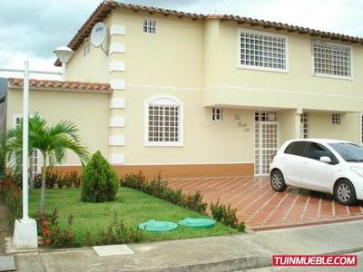 Fr 14-6948 Casas En Terrazas De Buenaventura