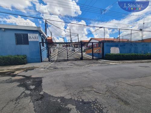 Imagem 1 de 14 de Casa Em Condomínio Para Venda Em Itaquaquecetuba, Vila Ursulina, 3 Dormitórios, 1 Banheiro, 2 Vagas - 210107b_1-1705126