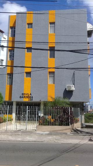 Apartamento Para Alugar No Rio Vermelho 2 Quartos 70m2 - Rnr029 - 68298150