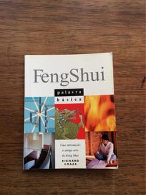 Livro De Fengshui
