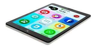 Obatablet O Tablet Para Idosos Que É Smartphone E Telefone