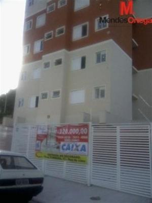Sorocaba - Apartamento Loft - 25269
