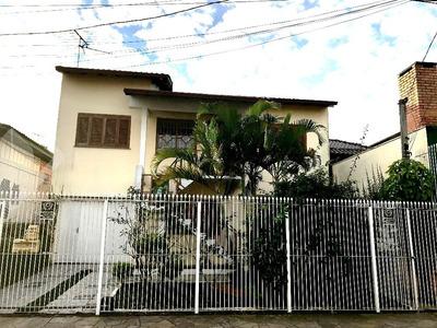Casa - Sao Luis - Ref: 225926 - V-225926