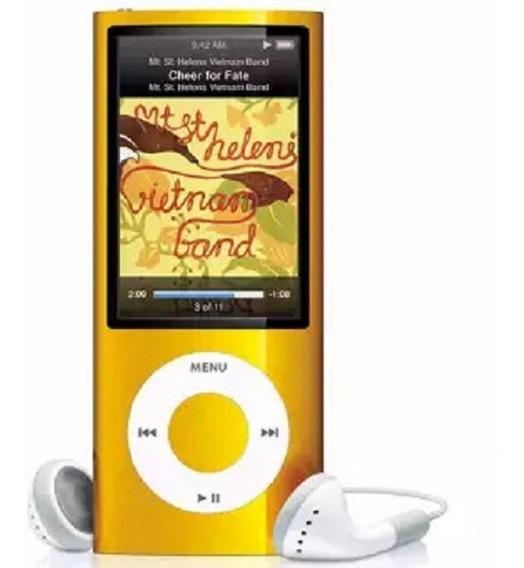 Mp3/mp4 Player Multimídia Rádio Fm Aproveite +memoria 16gb