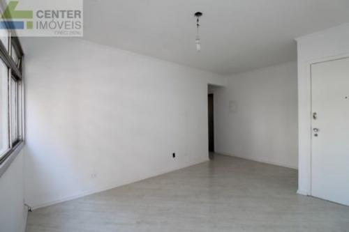 Imagem 1 de 15 de Apartamento - Vila Mariana - Ref: 10607 - V-869080