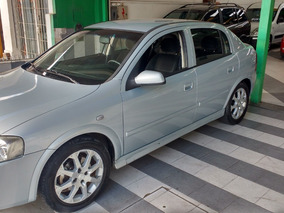 Chevrolet Astra 2.0 Gls 5 Ptas 2011