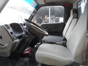 Camion Jmc 3tn Reparado Dueño $12500 Camioneta Estanterias