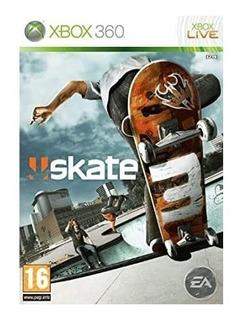 Skate 3 Xbox 360 | Xbox 360 Digital
