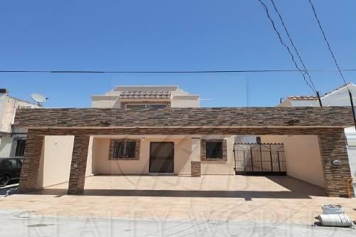 Casas En Renta En Los Pinos, San Nicolás De Los Garza