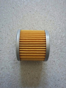 Filtro Oleo Suzuki Yes/katana/intruder-125 Vedamotor 001715