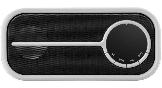 Caixa De Som Portátil Bluetooth/ Sd/ Fm/ Usb 10w Pulse Sp207
